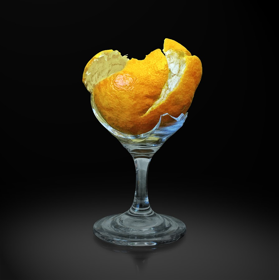 by Will Perrin - Artistic Objects Still Life ( pwcstilllife )