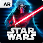 Star Wars™: Jedi Challenges icon