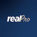 realPro - Das Vorteilsprogramm icon