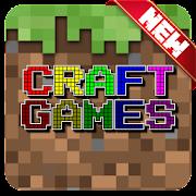 Exploration: Craft Games APK