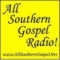 All Southern Gospel Radio icon