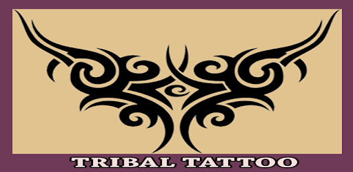 Tribal Tattoo Design Apps En Google Play