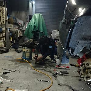 アルテッツァ SXE10 RS200のカスタム事例画像 ませDさんの2018年11月19日21:03の投稿