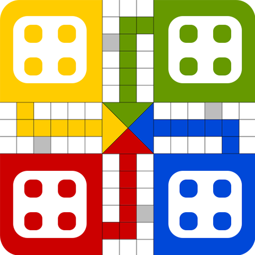 Ludo Game : 2018 Star Game