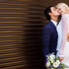 Wedding photographer Remita Moshkova (Remita). Photo of 10.10.2014