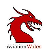 Aviation Wales