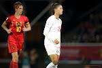 Zwitsers international heeft transfer binnen Spaanse eerste klasse afgerond