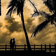 Wedding photographer Diego Vargas (diegovargasfoto). Photo of 18.07.2016