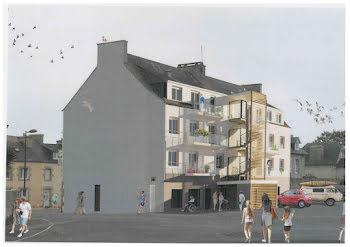 appartement à Brignogan-Plage (29)