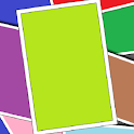 PhotoWall - Live Wallpaper icon