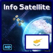 Cyprus HD Info TV Channel