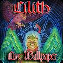 Lilith Uncensored Wallpaper icon