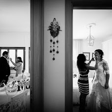 Wedding photographer Serena Roscetti (roscetti). Photo of 29.07.2015