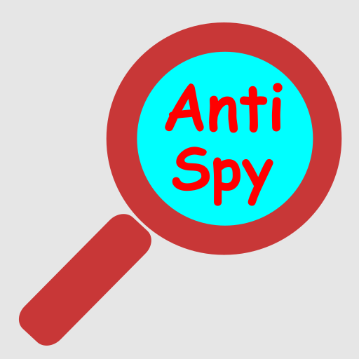 Anti Spy (SpyWare Removal) - Apps on Google Play