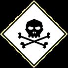 Poisoning_256