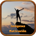 Motivation images icon