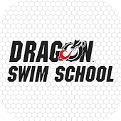 Dragon Swim School