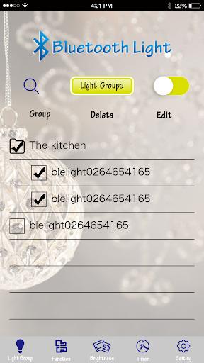 Jutai CZJUTAI 5.9 screenshots 3
