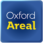 Oxford Areal 2.1.19