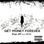 Get Money Forever (feat. Cho Cho)