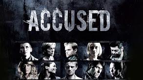 Accused thumbnail