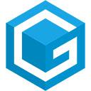 Gitpod - Dev Environments in a Browser Tab