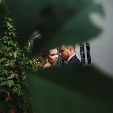 Wedding photographer Irina Makarova (shevchenko). Photo of 10.01.2018
