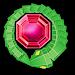 Jewel Snake icon