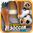 Play Street Soccer 2017 Game 2.0.0 Apk