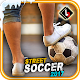 Play Street Soccer 2017 Game (game)