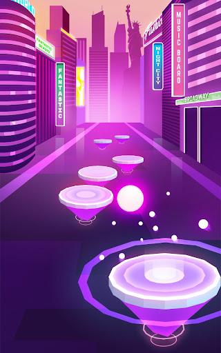 Hop Ball 3D 1.6.0 screenshots 10