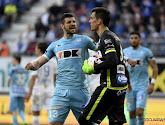 Stefan Mitrovic pourrait être absent six mois
