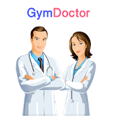 Gym Doctor