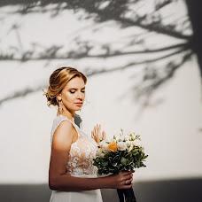 Wedding photographer Sergey Drobotenko (santo777). Photo of 20.12.2016