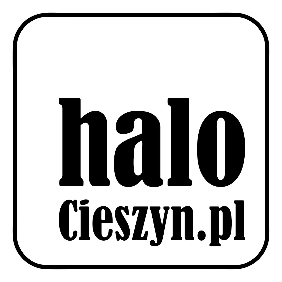Halo Cieszyn