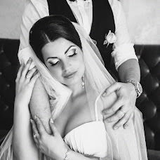 Wedding photographer Vera Papizh (verapapizh). Photo of 25.07.2016