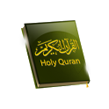 Kuran i Kerim icon