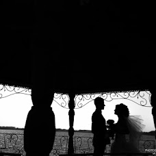 Wedding photographer Taras Beleckiy (TarasBeletskiy). Photo of 18.07.2015