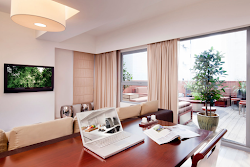 King'S Road Serviced Residence, Hong Kong