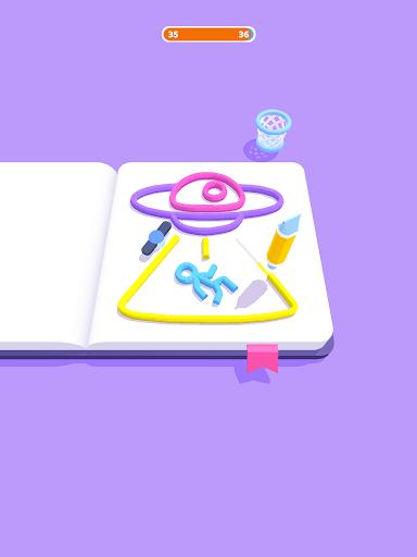 Draw Around screenshot 9