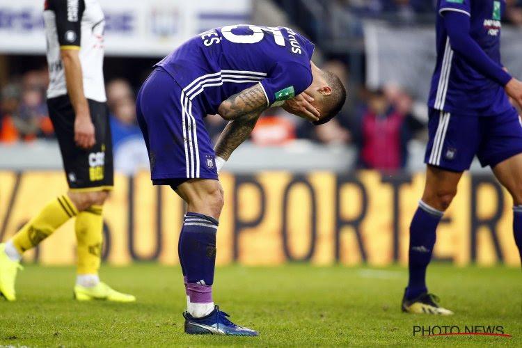Einde van lijdensweg nabij? 'Turkse topclub wil Anderlecht verlossen van miljoenenflop'