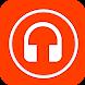 WinVibe Music Player (MP3 Audio Player) image