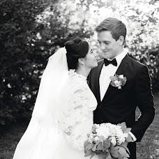 Wedding photographer Farkhad Valeev (farhadvaleev). Photo of 26.10.2017