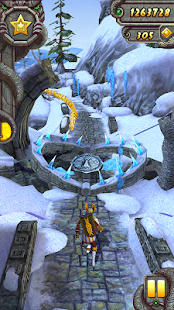 Temple Run 2- screenshot thumbnail