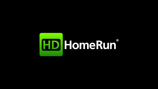 HDHomeRun 20190206 gameplay | AndroidFC 1