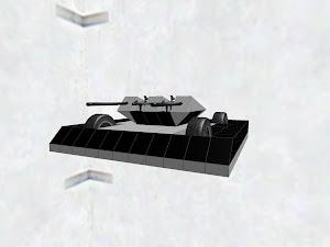 軽量型戦車