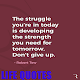 Quotes Motivational Wallpapers APK
