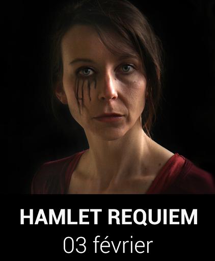 hamlet requiem