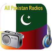 Radio Pakistan - Fm Radio Pakistan - Pakistan FM