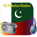 All Pakistan Radio - A2Z Radio - Radio Pakistan